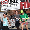 2013_pleasanton_double_road_race_ 17747