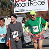 2013_pleasanton_double_road_race_ 17748