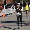 2013_pleasanton_double_road_race_ 17749