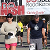 2013_pleasanton_double_road_race_ 17751