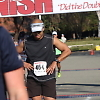 2013_pleasanton_double_road_race_ 17755