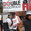 2013_pleasanton_double_road_race_ 17757