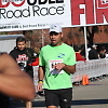 2013_pleasanton_double_road_race_ 17758