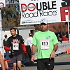 2013_pleasanton_double_road_race_ 17759