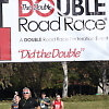 2013_pleasanton_double_road_race_ 17760