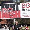 2013_pleasanton_double_road_race_ 17761