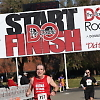 2013_pleasanton_double_road_race_ 17763