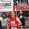 2013_pleasanton_double_road_race_ 17765