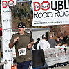 2013_pleasanton_double_road_race_ 17770