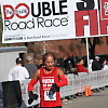 2013_pleasanton_double_road_race_ 17771