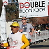 2013_pleasanton_double_road_race_ 17774