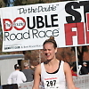 2013_pleasanton_double_road_race_ 17777