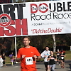 2013_pleasanton_double_road_race_ 17779