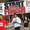 2013_pleasanton_double_road_race_ 17781