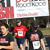 2013_pleasanton_double_road_race_ 17785