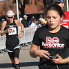 2013_pleasanton_double_road_race_ 17786