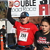 2013_pleasanton_double_road_race_ 17787