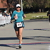 2013_pleasanton_double_road_race_ 17791