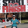 2013_pleasanton_double_road_race_ 17792