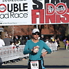 2013_pleasanton_double_road_race_ 17793