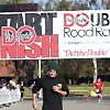 2013_pleasanton_double_road_race_ 17794