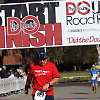 2013_pleasanton_double_road_race_ 17797