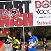 2013_pleasanton_double_road_race_ 17800