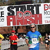 2013_pleasanton_double_road_race_ 17801