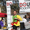 2013_pleasanton_double_road_race_ 17802
