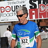 2013_pleasanton_double_road_race_ 17803