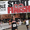 2013_pleasanton_double_road_race_ 17804