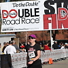2013_pleasanton_double_road_race_ 17811