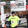 2013_pleasanton_double_road_race_ 17813