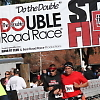 2013_pleasanton_double_road_race_ 17814