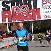 2013_pleasanton_double_road_race_ 17815