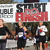2013_pleasanton_double_road_race_ 17816