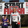 2013_pleasanton_double_road_race_ 17817