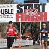 2013_pleasanton_double_road_race_ 17822