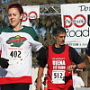 2013_pleasanton_double_road_race_ 17824