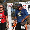 2013_pleasanton_double_road_race_ 17825