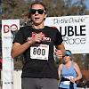 2013_pleasanton_double_road_race_ 17831