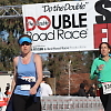2013_pleasanton_double_road_race_ 17832
