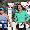 2013_pleasanton_double_road_race_ 17833