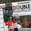 2013_pleasanton_double_road_race_ 17836