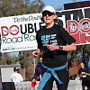 2013_pleasanton_double_road_race_ 17837