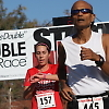 2013_pleasanton_double_road_race_ 17842