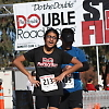 2013_pleasanton_double_road_race_ 17843