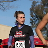 2013_pleasanton_double_road_race_ 17848