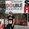 2013_pleasanton_double_road_race_ 17849