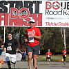 2013_pleasanton_double_road_race_ 17850